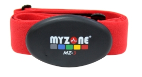 MYZONE MZ3 Image 2.jpg