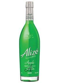 Alize-Apple__82125.1491427973.jpg
