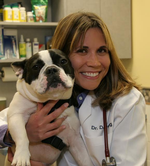 dr d photo vet unnamed (2).jpg