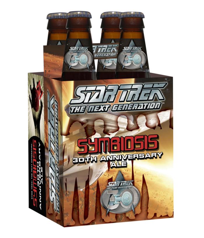 Shmaltz - Star Trek - Symbiosis.png