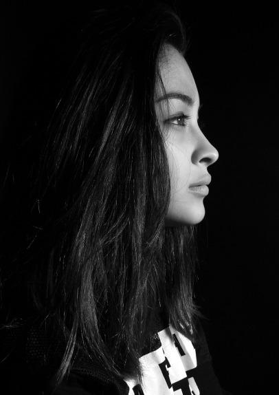 portrait-photography-657116_1280